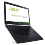 17 Zoll Laptop