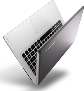 Lenovo IdeaPad Design