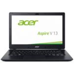 Acer Aspire V13