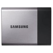 Samsung T3 500 GB